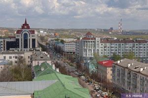 47 городская больница москва онкологическое отделение